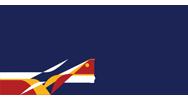 Kalgoorlie-Boulder Funding Finder Logo